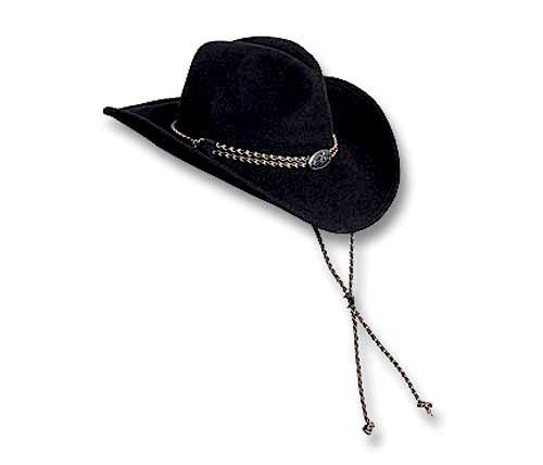 193bcd18225c7 Toby Keith Signature Hat - Miscellaneous - Fashion